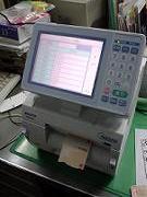 DSC03240-w180.jpg