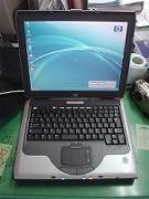 DSC03350-w180.jpg