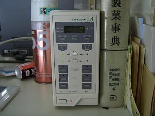 CIMG0356-w320.jpg