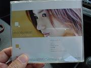 DSC03156-w180.jpg