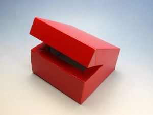 Rbox65red3
