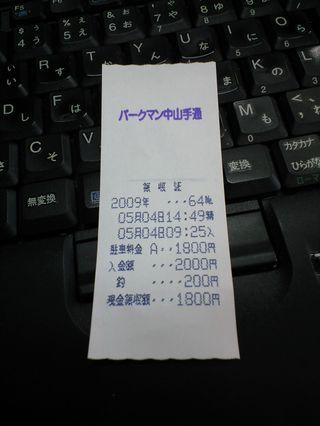 Ca390415