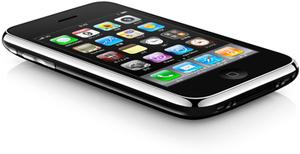 Iphone20090629