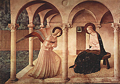 1280pxfra_angelico_043