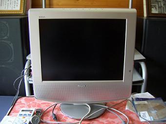 CIMG1329-w340