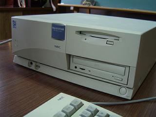 CIMG2228-w320