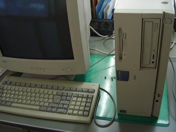 CIMG2302-w360