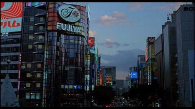 fujiya01-w640