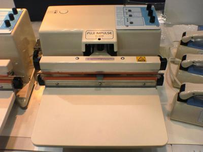 Sn310355v720