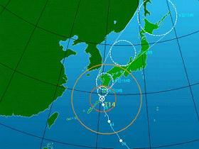 typhoon14-w280