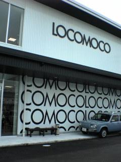 LOCOMOCO
