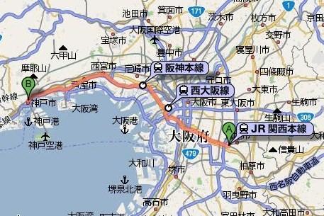 Kyuhoji_2