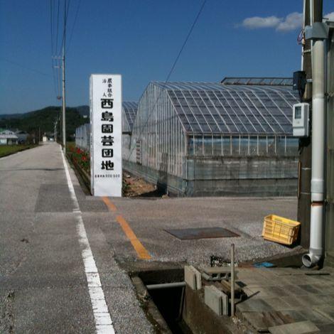 Photo_20091012