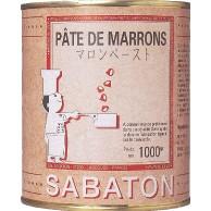 Sabaton_mp
