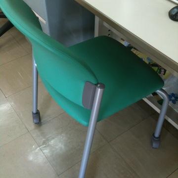 椅子 コクヨ製