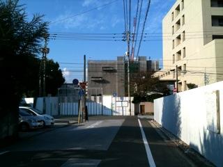 総合あんしんセンター