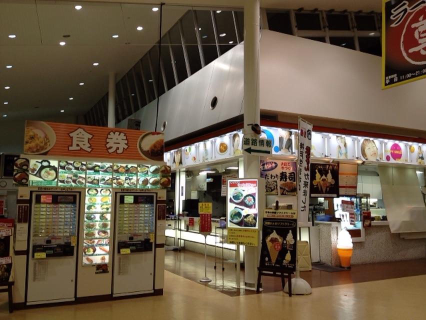 今日は神戸泊まり、三宮の1-2-3という、ちょっと怪しげな安ホテル。
