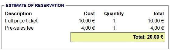 Vatican_museums_online_ticket_off_2